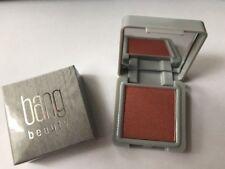 Bang Beauty Blush Cheeky Shade New Travel Size Makeup Cosmetic .12oz/3.5g