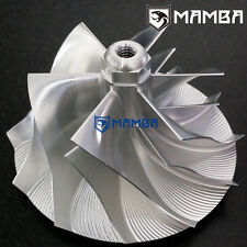 Billet Turbo Compressor Wheel Garrett GT4294 DAF F95XF 480 (69.07/94mm) 6+6