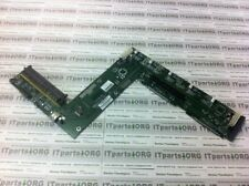 HP 1000228-003 361616-001 DL145 G1 FRONT PANEL BOARD