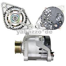 Lichtmaschine FIAT PUNTO (176) Diesel 60 TD 1.7 65A NEU !! TOP !!