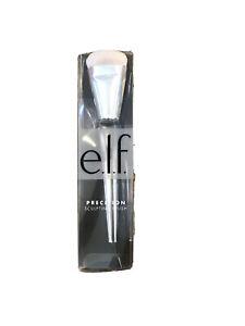 E.L.F. elf Cosmetics Sculpting Angled Face Brush Bronzer/Contour Brush AUSSIE