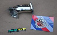 200SX 180SX Upgraded Stainless Steel Turbo Elbow with S14 S13 SR20DET Race Drift