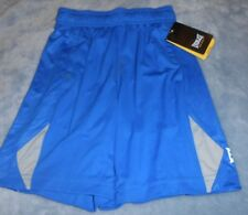Everlast Boy's Size Medium 8 Blue Beast Mode Pants