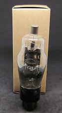 Vintage Radio Electronic Vacuum Tube Type 38 Tested