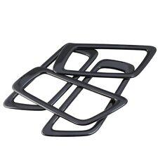 TOYOTA C-HR NGX50 ZYX10 Front inner door handle garnish frame from Japan