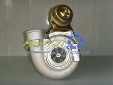 New GT2538C 454203 Turbocharger For Mercedes-PKW C-Klasse 1995-2001 250 TD W202