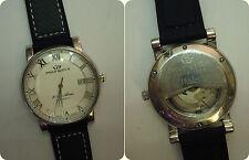 """Orologio Uomo Automatico PHILIP WATCH """"150 anni"""""""