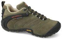 MERRELL Chameleon II LTR J80549 Outdoor Hiking Trekking Athletic Shoes Mens New