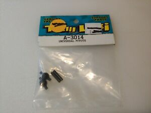 A-3014Losi Universal Pivots  LOSA3014