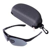 ESS Hi-Def Bronze Replacement Lens for Rollbar Tactical Sunglasses 101-286-003
