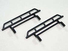 NEW RC4WD TRAIL FINDER 2 Side Guards Sliders TF2 WD16