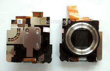 New Lens Zoom Unit Assembly Repair Part for Fuji Fujifilm F70 F72 F75 F80 F85