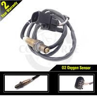 O2 Upstream Front Sensor Lambda Sensor Wideband 5-wire 0258007057 TT VW Audi