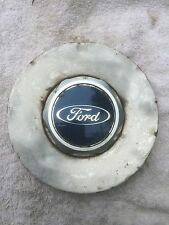 FORD FIESTA ST 150 ALLOY WHEEL CENTRE CAP 2006 MODEL