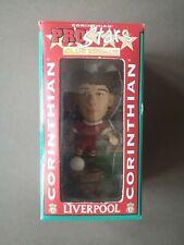 Corinthian Prostars Club Gold - Steven Gerrard Liverpool 1999/00 CG054