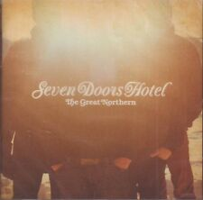The Great Northern Seven Doors Hotel. [Import CD]