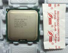 Intel Xeon X5472 Quad-core 3.0GHz/12M/1600 Socket LGA771 Processor CPU