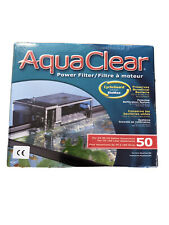 Fluval Aqua Clear Power Filter