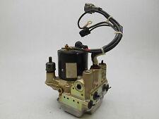 NOS New OEM Nissan Anti Lock ABS Pump Actuator 200SX Sentra 95 96 97