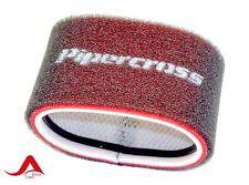 Pipercross Sportluftfilter Volvo 240 2.0i Turbo Motorcode B 19ET