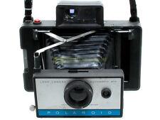 Polaroid Land Automatic 210 per ricambi.