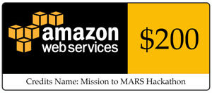 AWS $200 Amazon Web Services VPS Promocode Credit Code Lightsail EC2 Immediately