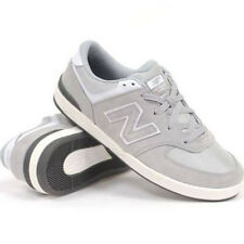 New Balance Numeric Shoes (9.5 Men US) Grey NM636ABE