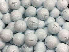 Pro V1 or Pro V1X AAAA / AAAAA Refinished Golf Balls