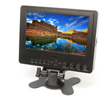 Bowens Limelight M7+ (PLUS)  HD field monitor
