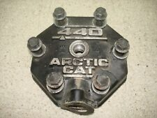 1994 94 95? 93? ARCTIC CAT PROWLER 440 COUGAR? JAG? CYLINDER HEAD (B)