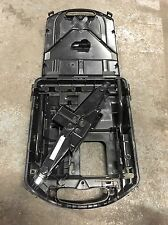 RENAULT TRAFIC JACK PACK KIT WITH TOW EYE 2014 2015 2016 2017 VAUXHALL VIVARO