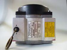 Seillängengeber SL3005-X1/GS130/K/01