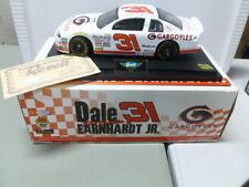 Revell Dale Earnhardt Jr Gargoyles 1/18