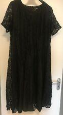 Kleid Durchsichtig günstig kaufen | eBay