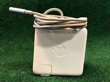 Genuine Apple 85W MagSafe Power Adapter Model A1343