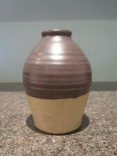 Vintage Foster's Pottery Redruth - Vase