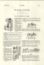 1900 Grand Jubilee Handicap Kempton Park Sirenia Jessie Carr Popgun