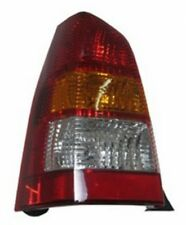 New Replacement Taillight Assembly LH / FOR 2001-04 MAZDA TRIBUTE