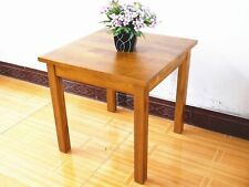 Occasional Solid Oak Coffee Table Oak Coffee Table Occasional Side Living Room
