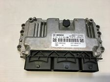 Calculateur moteur RENAULT TWINGO 3 III 0.9 tce (H4B 401/409)