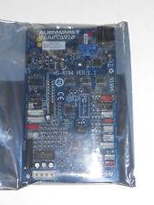 NEW Alienware Aurora R4 ALX FX Master I/O Control Board N1996 MS-4194 VER1 2JXP2