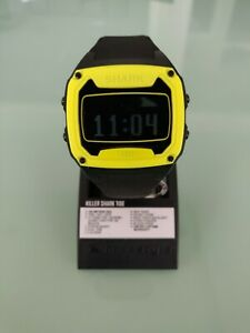 Freestyle Shark Killer Tide Chronograph Digital Unisex Watch Read Description