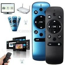 2.4Ghz Mini USB Wireless Air Mouse Remote Control for Android TV Box PC Fitting