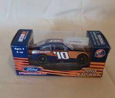 NASCAR - 2010 Ford Fusion Diecast Car From Homestead Race