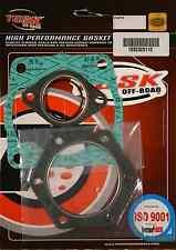 Top End Head Gasket Kit POLARIS XPLORER 300 4X4 2x4 1994-1999 XPRESS Good