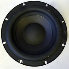 B&W ASW300 REPLACEMENT WOOFER, ZZ13900-01