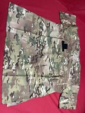 Ocp/Scorpion Scrub Top Size Xl New Without Tag