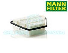 Mann Engine Air Filter High Quality OE Spec Replacement C27013