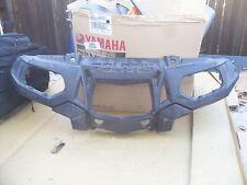 2009-2011 POLARIS SPORTSMAN 850 FRONT BUMPER 5435807 OEM SPORTSMAN 550FRONT BUMP