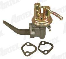 Mechanical Fuel Pump Airtex 1351
